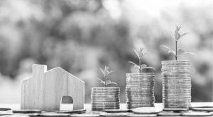 Resiliation Assurance Prêt Immobilier