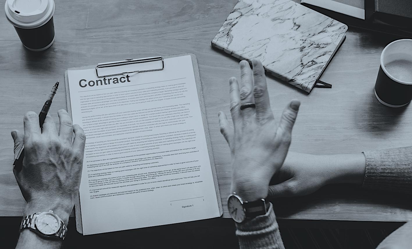 2ff42fbc542 Contrats santé et prévoyance collectives   les conseils pour en changer.